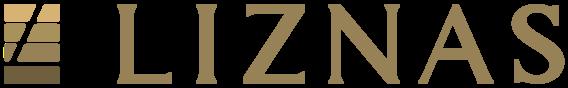LIZNAS