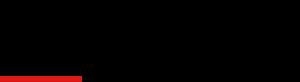 カーディナルハウス